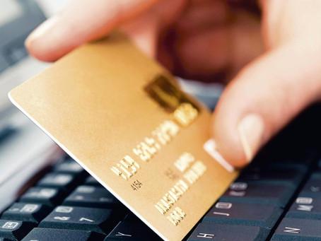Банковские мошенники стали чаще звонить по телефону