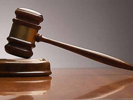 Когда суд оставляет иск без рассмотрения: ВС РФ объяснил, почему это важно