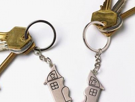 О сроках давности при разделе имущества после развода