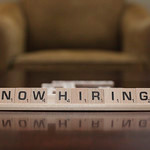 4 things every arts organization should do to set up their new hire for success - Part 1