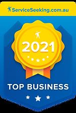 top_biz_2021_award_badge (002).png