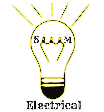 SWM Electrical Logo_edited.jpg