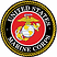 united_states_marine_corps.png