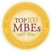 Top MBE.jpg