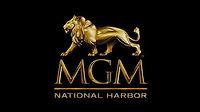 MGM National Harbor.jpg