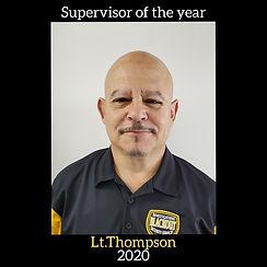 Supervisor 2020.jpg