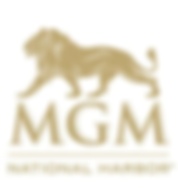 MGM_National_Harbor_logo.png