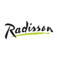 Radisson_200x200pix.png