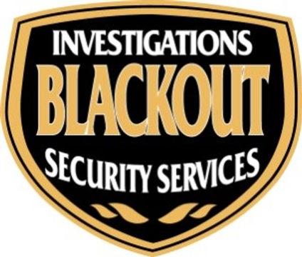 Blackout Logo.jpg