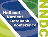 nndc_logo4_highres_v2.jpg