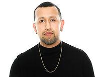Uly Gonzalez Headshot v2.jpg