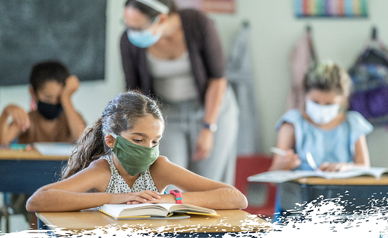 Classroom Mask Element Academy.png