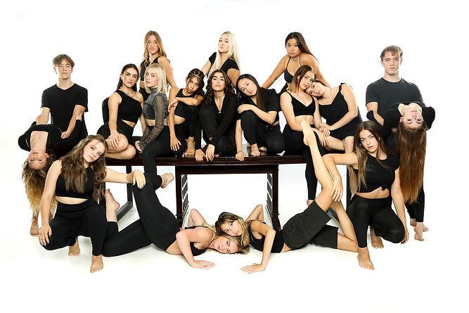 Performing Company_2021_HillsboroSeniorT