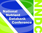 nndc_logo4_highres.jpg
