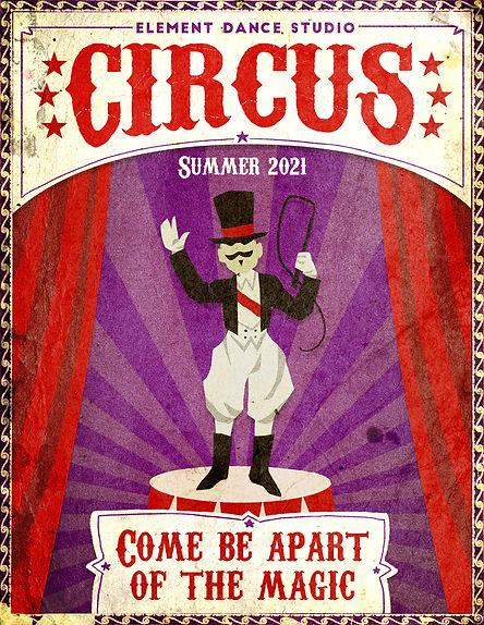 CircusRecital_June2021.jpg