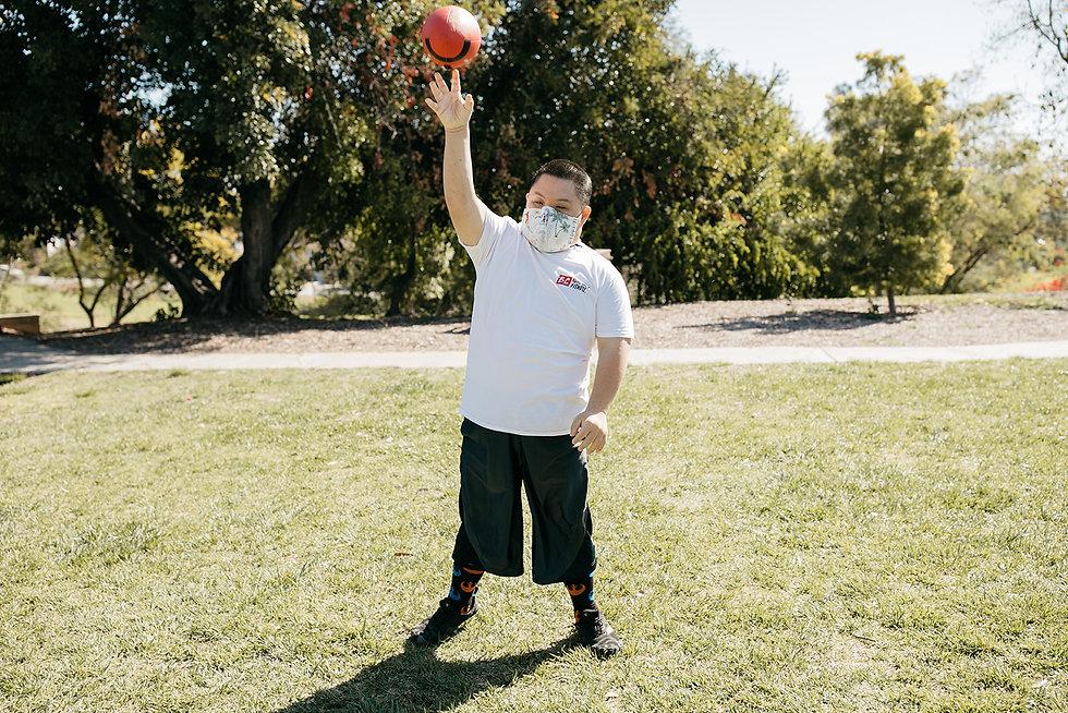 Ky&Co-40_Timmy throwin football.jpg