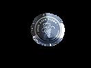 סמל אשכול הזהב ללא רקע.png