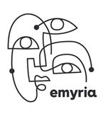 Emyria logo.png