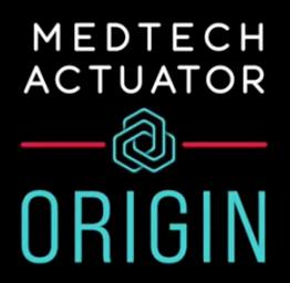 Medtech Actuator Origin.png