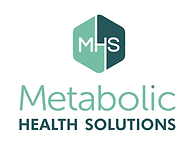 Metabolic health solutions .png