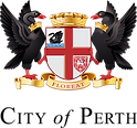 Coat_of_arms_of_the_City_of_Perth.svg.pn