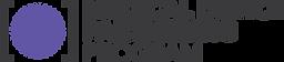 MDPP Logo.png