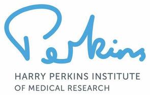 harry perkins new.jpg