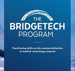 Bridgetech Program_2.png