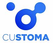 Customa Logo.png