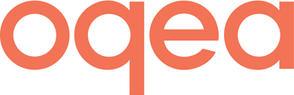 oqea_logo_consumer_rgb (002).jpg