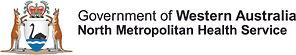 new-north-metropolitan-health-CMYK.jpg