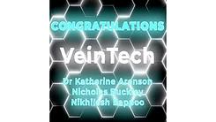 Congratulations VeinTech2.png