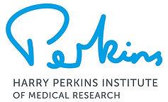 Perkins_Colour_Sml.jpg
