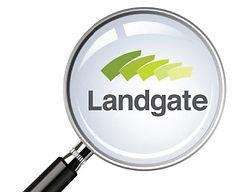 search Landgate photo.jpg