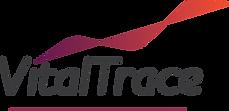 logo-vitaltrace.png