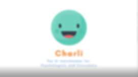 Charli.PNG
