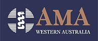 AMA Horizontal Logo.jpg