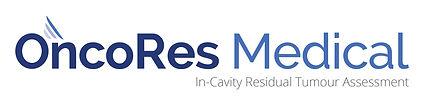 OncoRes logo.jpg