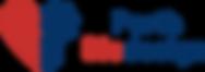 Perth Biodesign Logo regular transp.png