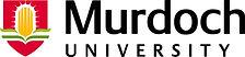 Murdoch_Land_RGB_1200px.jpg