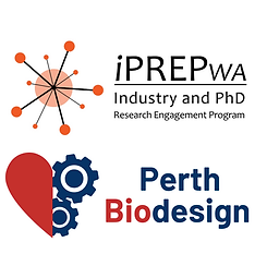 iPREP Biodesign.png