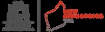 Gov-WA-and-Network-logo.png