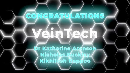 Congratulations VeinTech.jpg