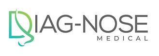 Diagnose Logo.png