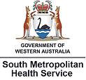 SMHS-logo-stacked.jpg