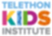 tki-logo-large.jpg