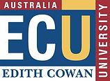 ECU-Logo300.jpg