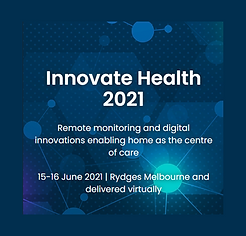 Innovate Health 2021_3.png