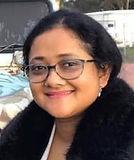 Tasmina Rahman2.jpg