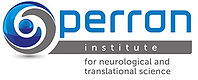 Peron-Institute-Logo.jpg